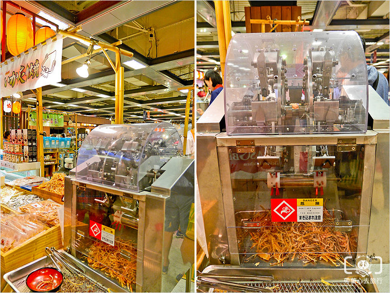日本美食商品展-17.jpg