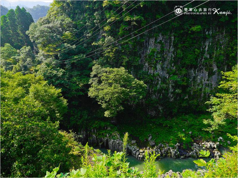 九州-高千穗峽-19.jpg