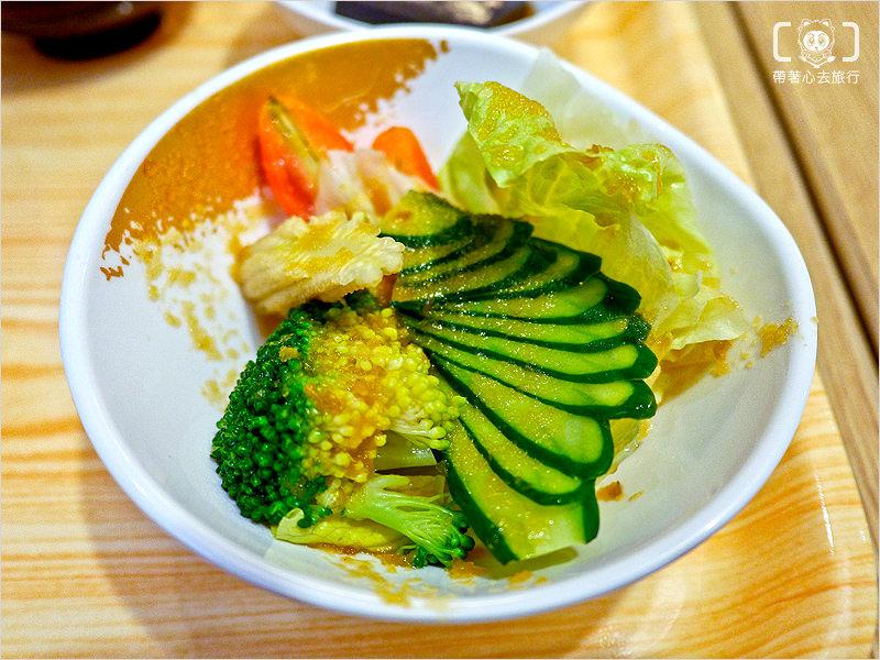 元丼日式丼飯-14.jpg