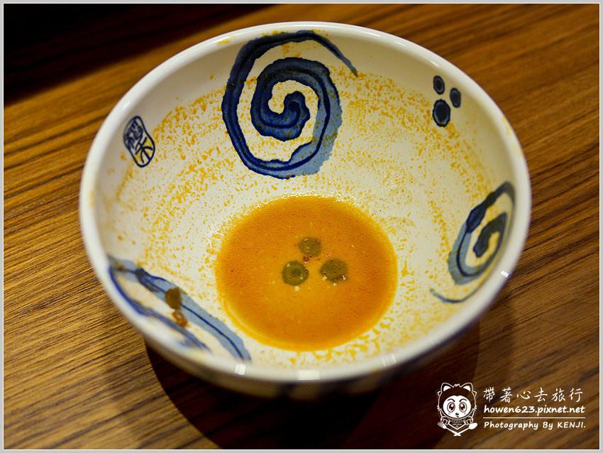 稻禾烏龍麵-022.jpg