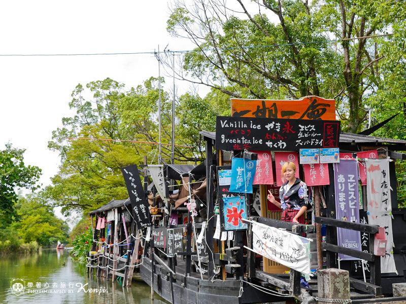 柳川遊船-34.jpg