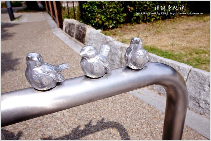 大阪城公園-天守閣-3.jpg