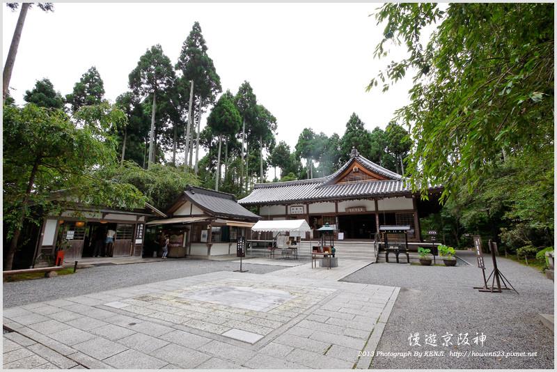 京都-大原三千院-35.jpg