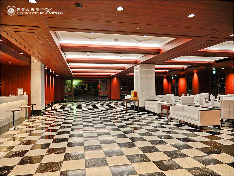 門司港飯店-4.jpg