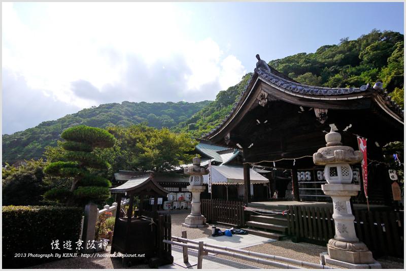 神戶-北野異人館-10.jpg