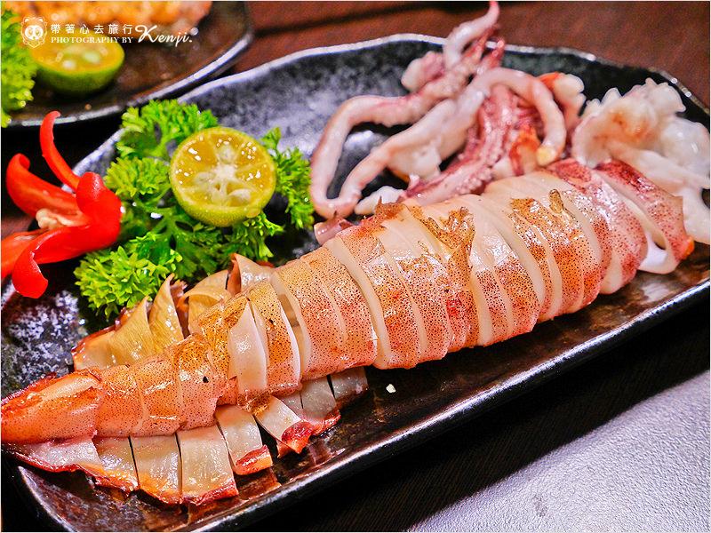 澤多海鮮烤板屋-20.jpg