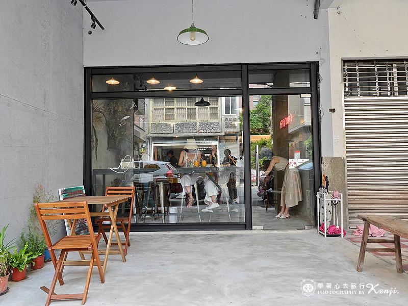 Saladaeng-cafe-4.jpg