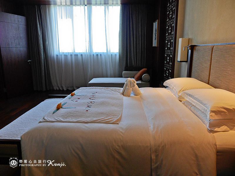 七仙嶺-希爾頓逸林酒店-44.jpg