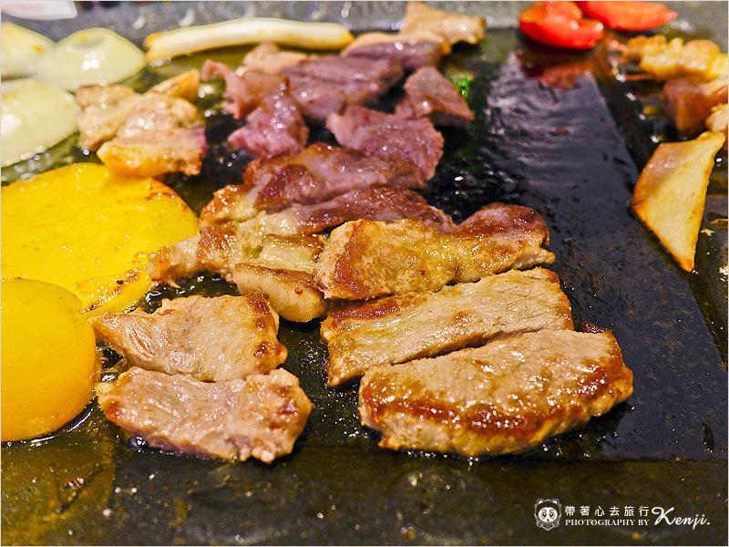 火板大叔韓國烤肉-21.jpg