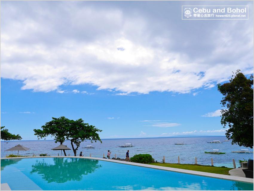 amorita-resort-6.jpg
