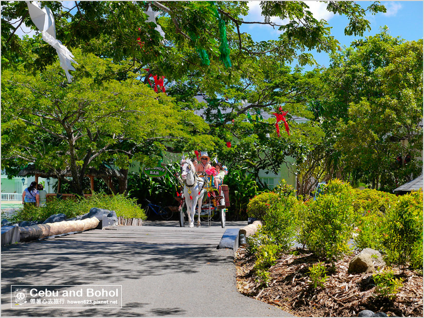 Waterpark-Plantation-Bay-Resort-7.jpg