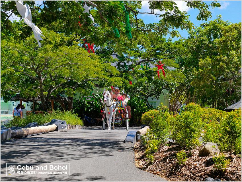 Waterpark-Plantation-Bay-Resort-7.jpg