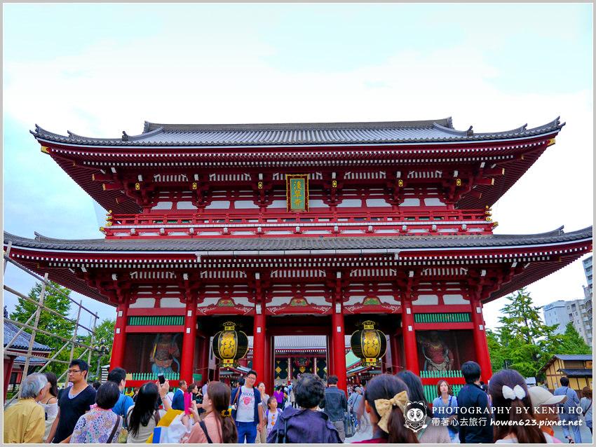 日本東京-金龍山淺草觀音寺6.jpg