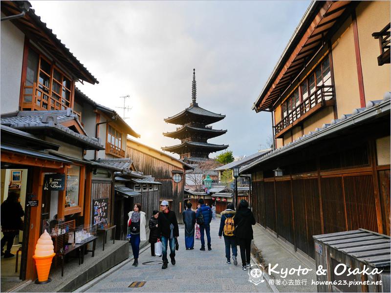 京都清水寺-73.jpg