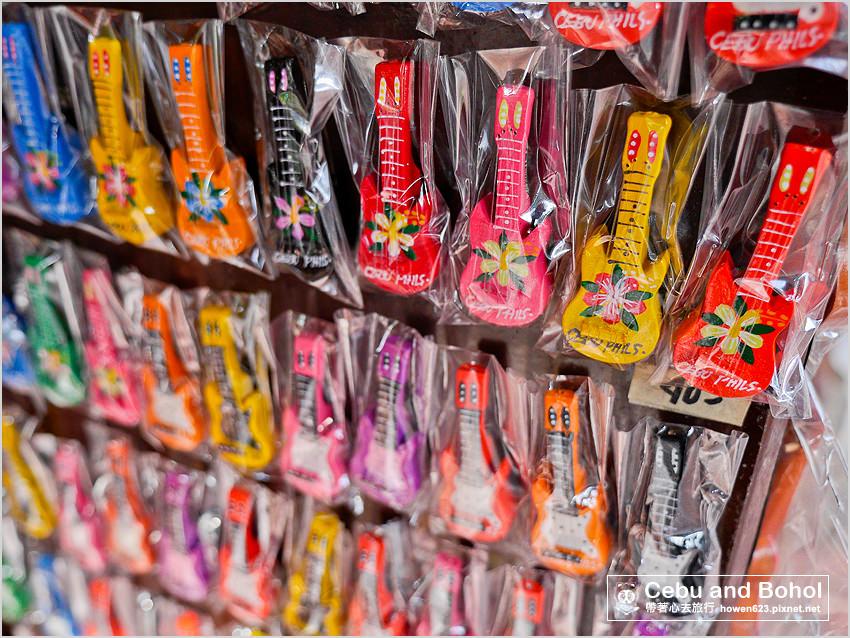 Alegre-Guitars-15.jpg