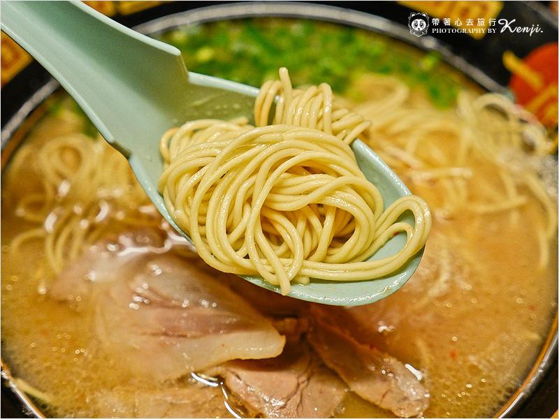 九州一蘭拉麵總店-26.jpg