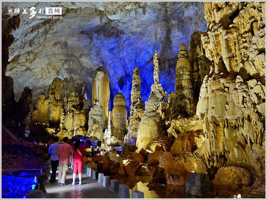 織金洞穴-31.jpg