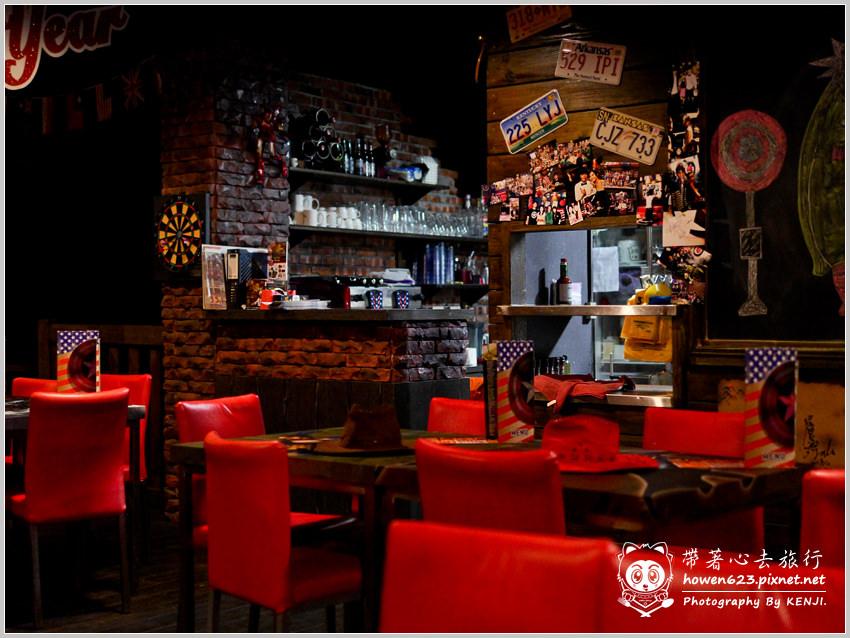 台中3mins美式餐廳-06.jpg