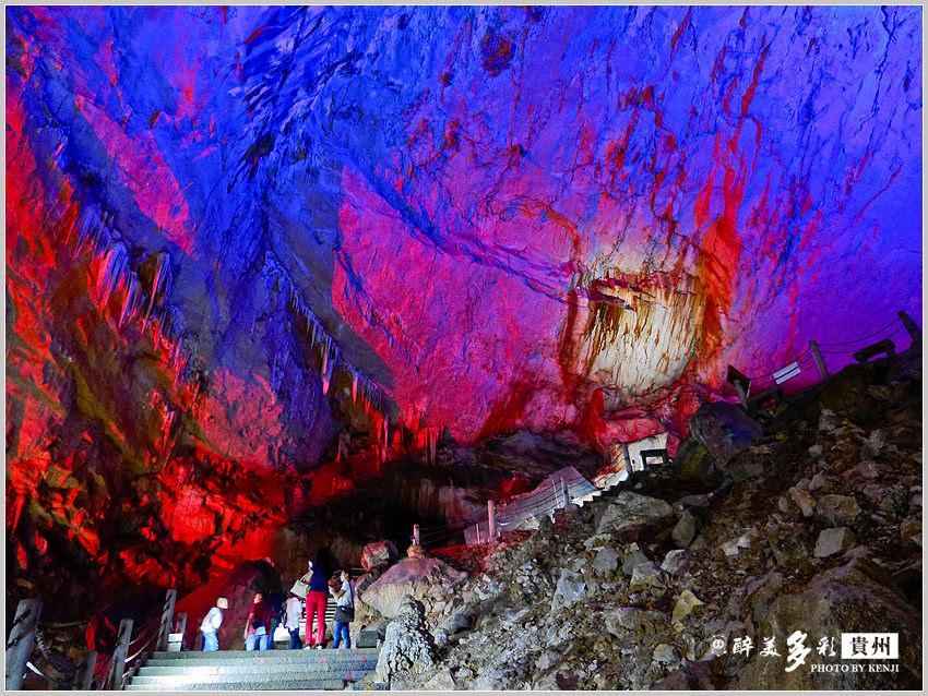織金洞穴-25.jpg
