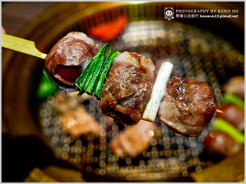 燒肉市場-23.jpg