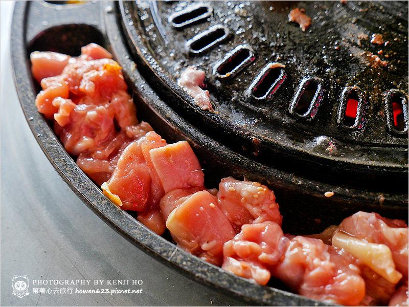一桶韓式新食-27.jpg