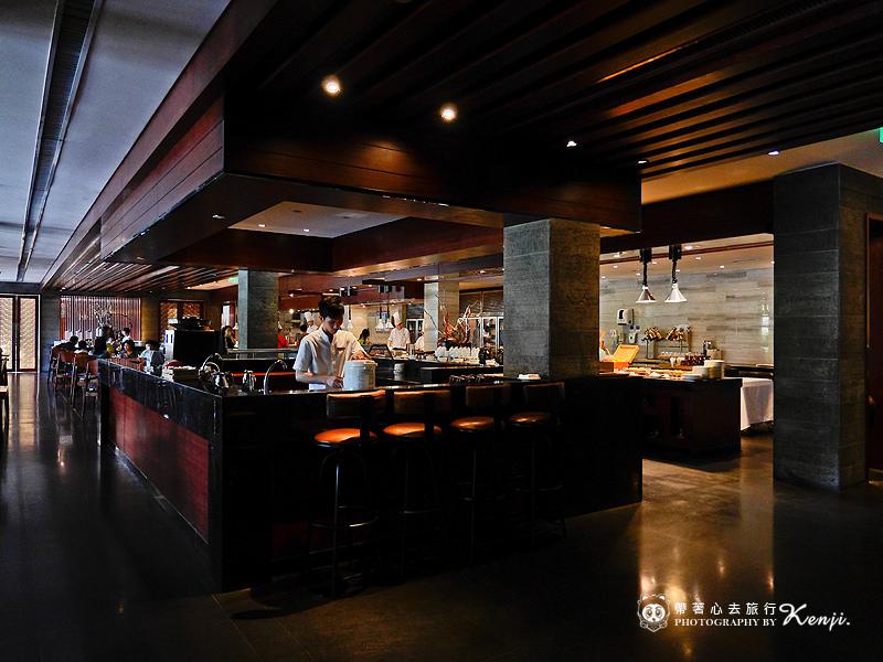 七仙嶺-希爾頓逸林酒店-67.jpg