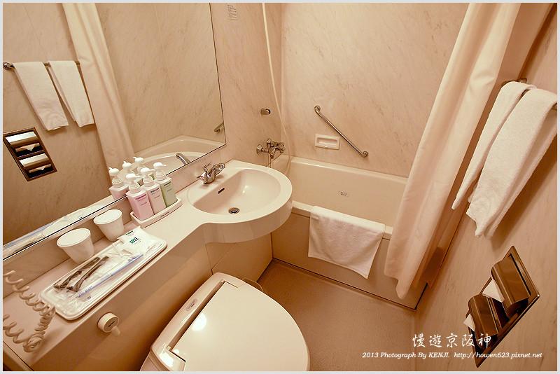 日本-大阪關西華盛頓酒店-12.jpg