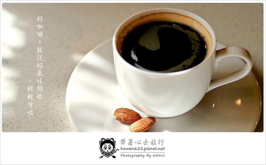 台中-巧丹屋咖啡.jpg