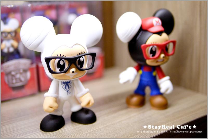 stayreal-cafe一中店7.jpg