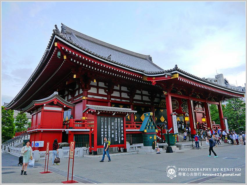 日本東京-金龍山淺草觀音寺18.jpg