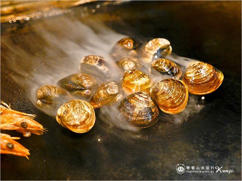 金燄鐵板燒大里-26.jpg