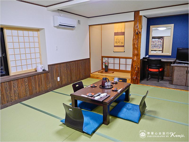 阿蘇-野花宿四季-34.jpg
