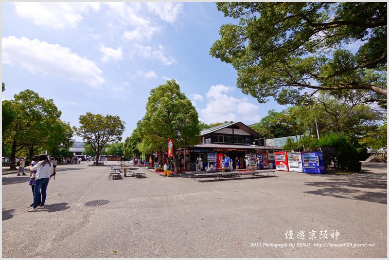 大阪城公園-天守閣-20.jpg