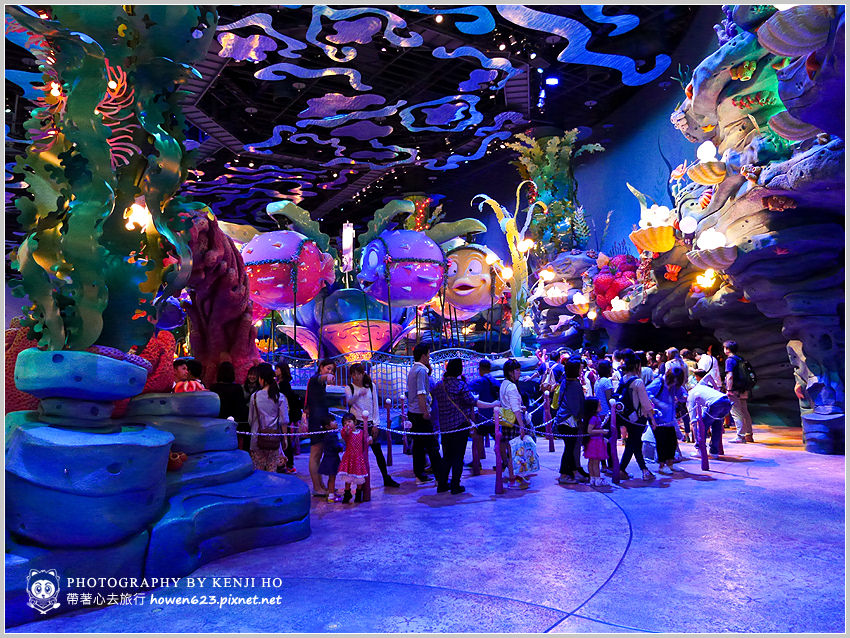 東京迪士尼海洋-76.jpg