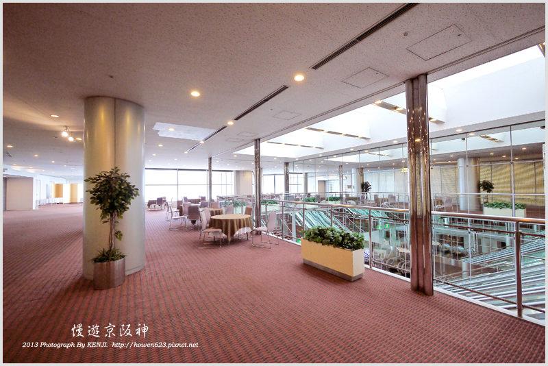 日本-大津王子飯店-12.jpg
