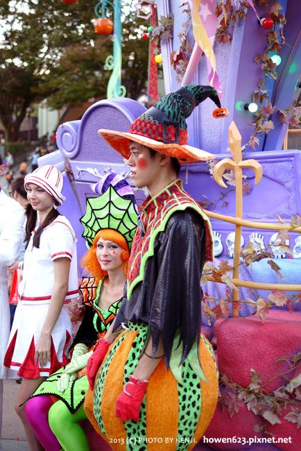 愛寶樂園23