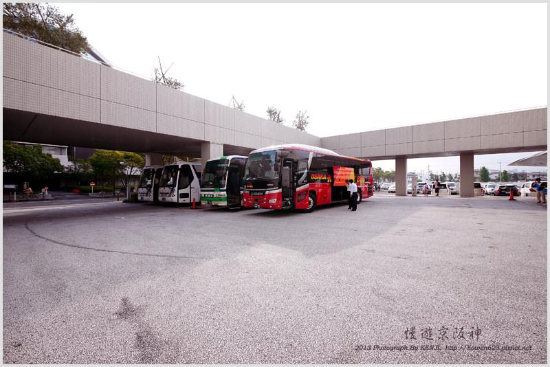 日本-大阪關西華盛頓酒店-23.jpg