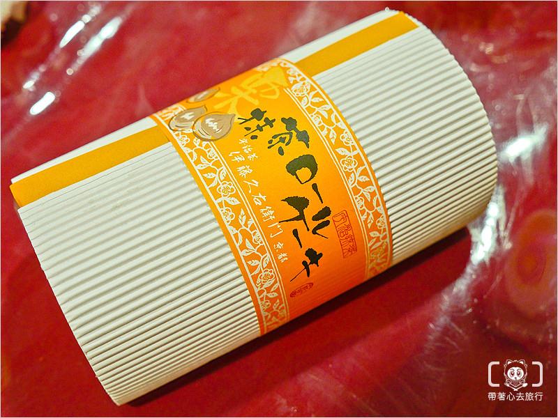日本美食商品展-67.jpg