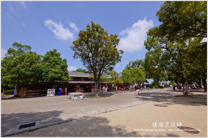 大阪城公園-天守閣-22.jpg