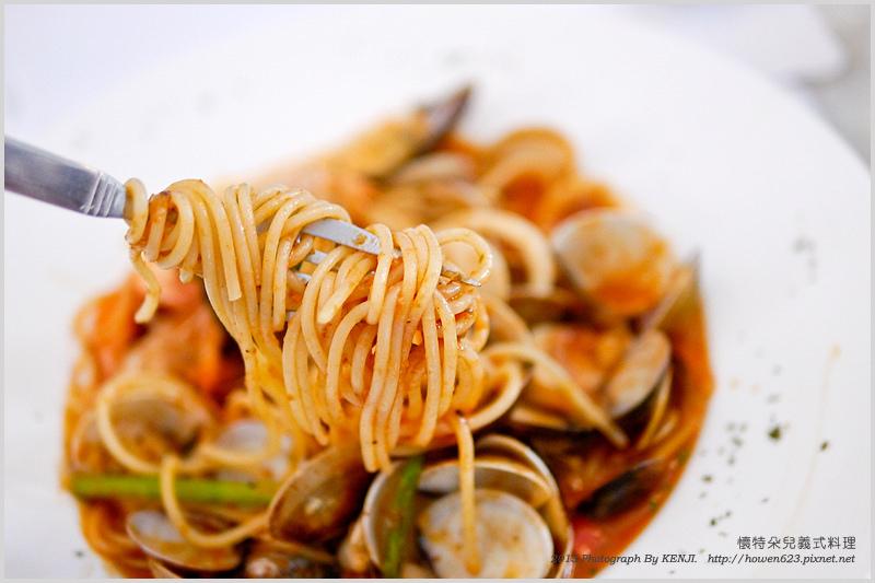 台中懷特朵兒義式料理-11.jpg