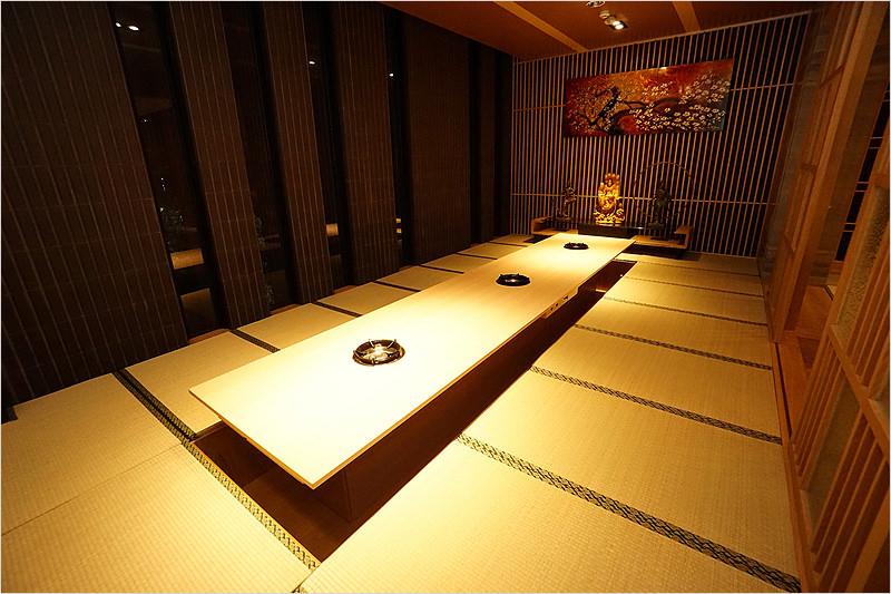 fattys-日式火鍋-8-1.jpg