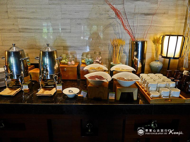 七仙嶺-希爾頓逸林酒店-60.jpg