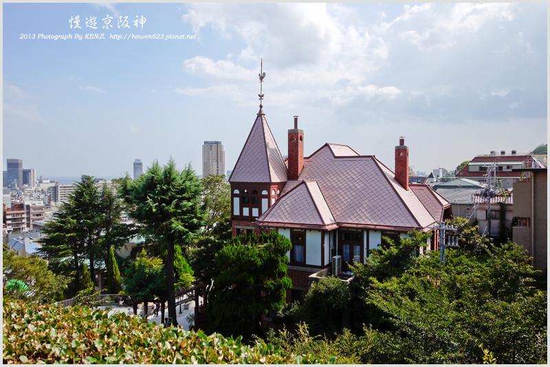 神戶-北野異人館-9.jpg