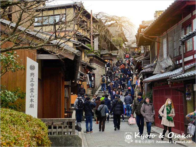 京都清水寺-65.jpg