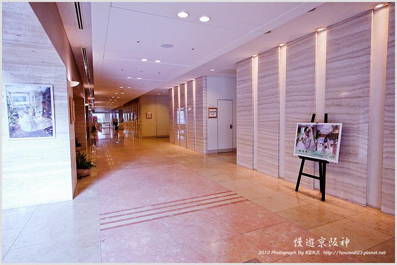 日本-大阪關西華盛頓酒店-4.jpg