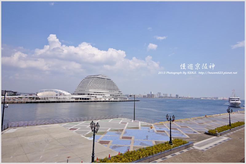神戶-莫賽克廣場-3.jpg