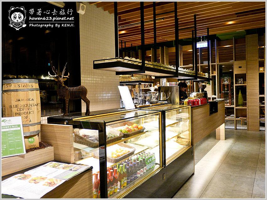 台中-元也咖啡-022.jpg