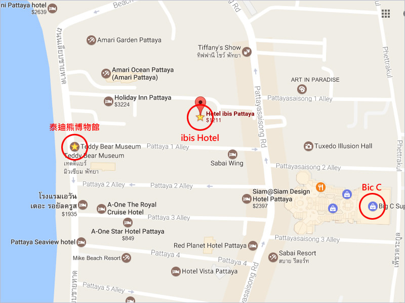 ibis-hotel-芭達雅住宿-36.jpg