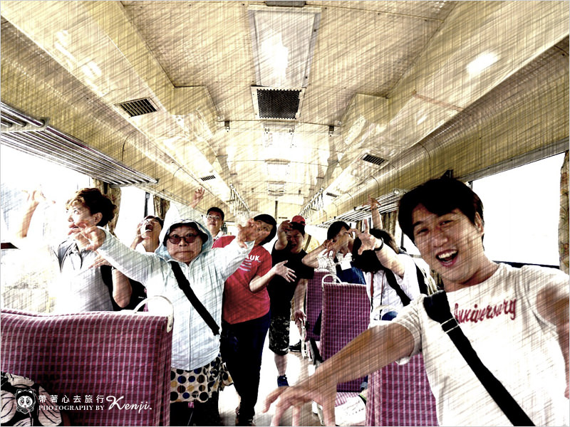 阿蘇鐵道-25.jpg