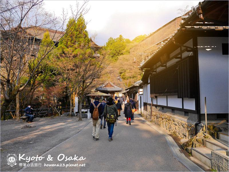 京都清水寺-39.jpg